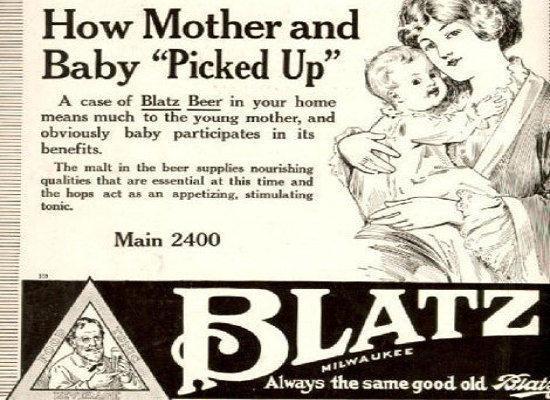 blatz-beer-ad