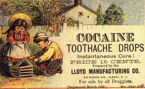 cocaine-toothache-drops