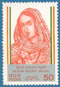 Begum_Hazrat_Maha